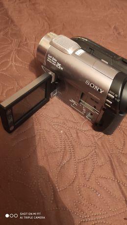 Продам камеру Sony.