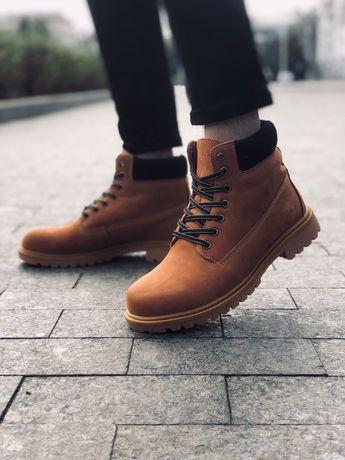 BLACK FRIDAY! Зимние ботинки Timberland | Обувь Зима | Киев