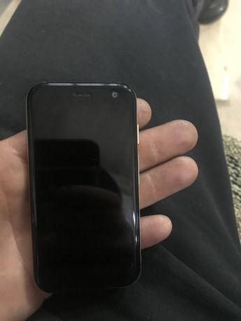 Продам Palm Phone