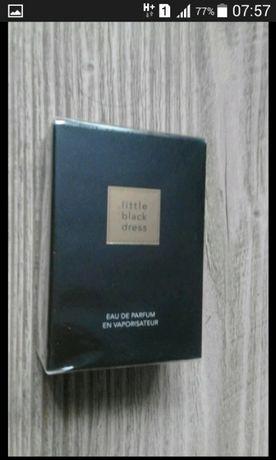 Little black dress 50ml ceny hurtowe