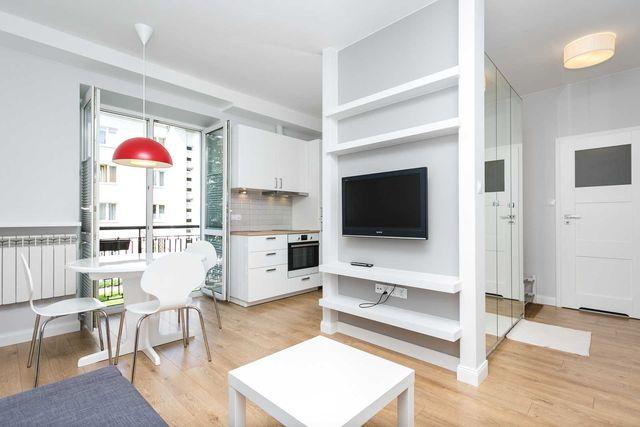 Mieszkanie, 2 pokoje, centrum, Hala Gwardii