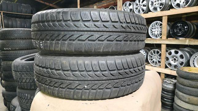 Зимові шини 185/65 R15 зимняя резина Р15