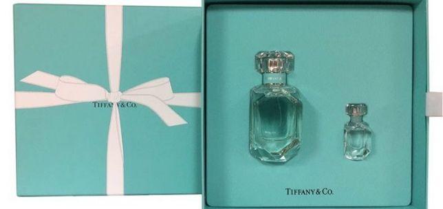 Tiffany & Co набор парфюмерный Оригинал!