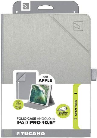 Чехол Tucano для iPad Pro 10,5 дюймов