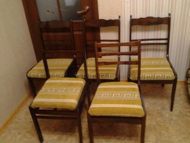 самые лучшие стулья на ОЛХ