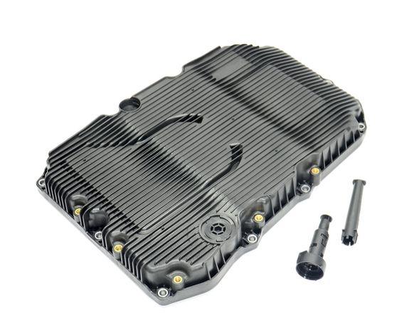 Фильтр поддон акпп Mercedes E S C W213 W222 9g tronic A7252703707