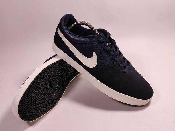 Кроссовки Nike SB BRUIN REACT (р. 44) оригинал кеды найк кросівки
