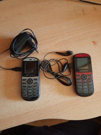 Alcatel мобильный телефон