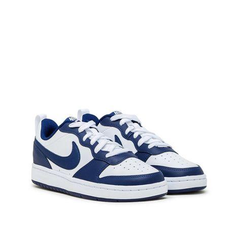 кроссовки Nike оригинал 100% (адидас)