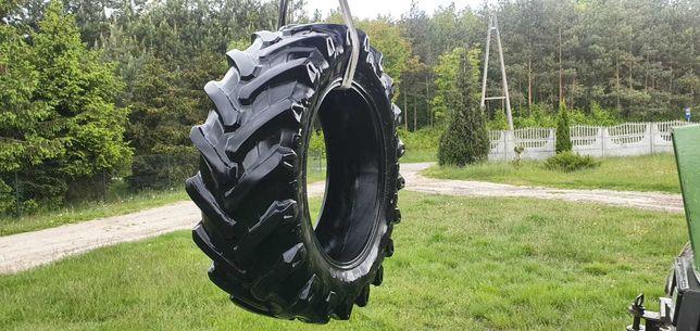 opona rolnicza pirelli 520/70r38