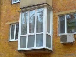 Балконы под ключ. Окна .Входные двери. Тканевые ролеты