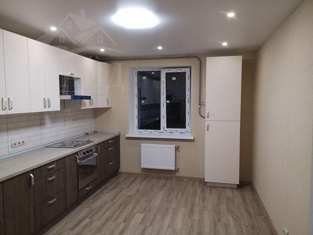 Обмен или продажа 2кмн квартира на Лушпы с удачной планировкой