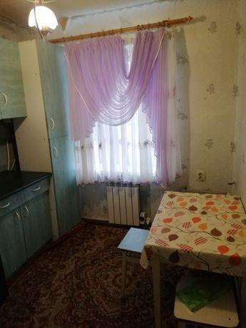 Сдам однокомнатную квартиру в Кропивницком