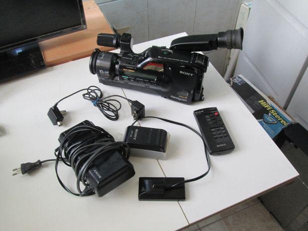 Camaras de filmar Video Hi8