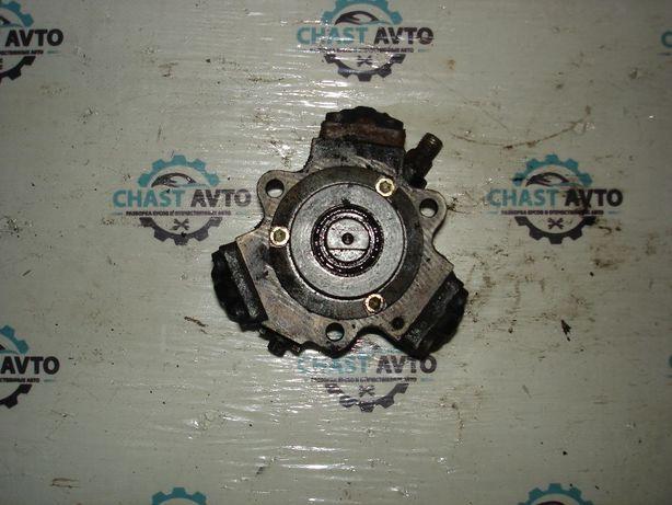 ТНВД насос топливный 2.2CDI ОМ 611 Mercedes Sprinter Vito
