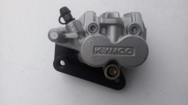 Kymco zacisk quad cross skuter nowy