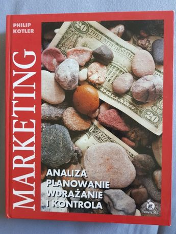 Marketing Philip Kotler