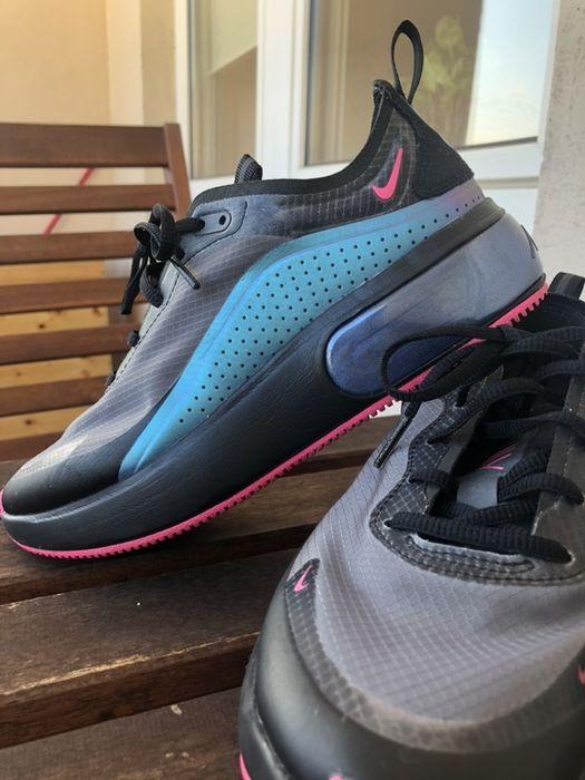 Nike AIR Wrocław - image 1
