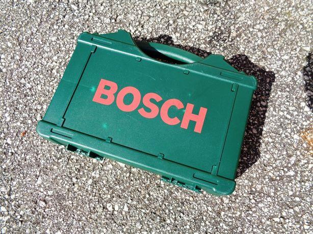 Vendo Berbequim Bosch PSR1440 Bateria/Sem Fio de 14,4V