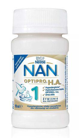 Mleko NAN Optipro HA 1 90ml