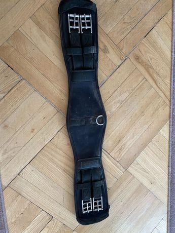 Popręg KAVALKADE 65cm