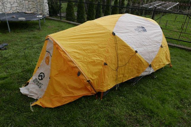 Namiot wyprawowy The North Face Mountain 25, okazja!