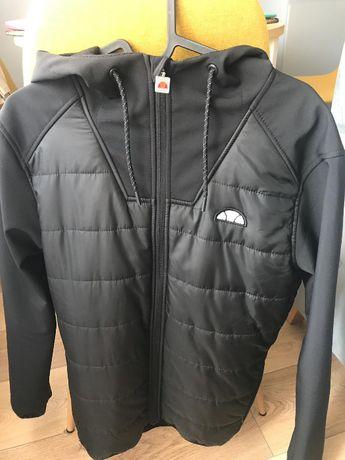 Nowa kurtka outdoor ELLESSE - wysyłka GRATIS