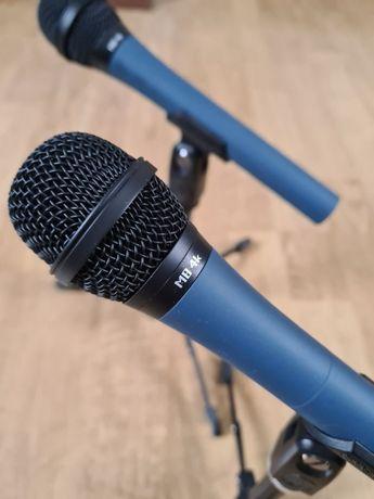Mikrofon Audio-Technika MB4K 2 sztuki