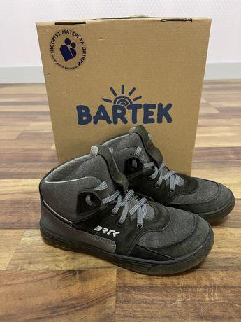 Демисезонные ботинки Бартек Bartek р 31