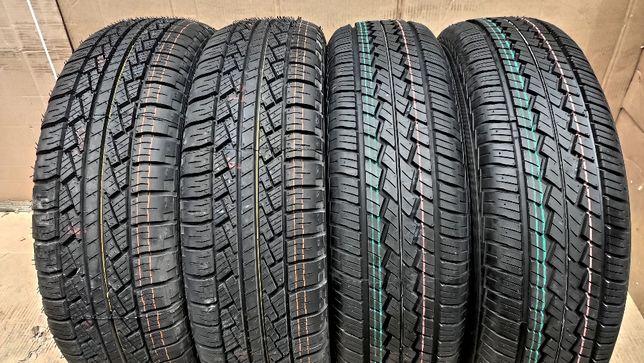 Шини 215/70 R16 Toyo // Pirelli. Нові М+С всесезонка. 225/75