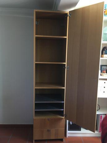 Armário IKEA