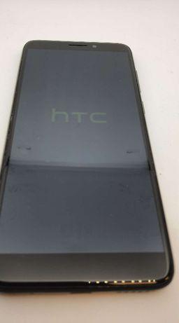 Telefon komórkowy HTC Desire 12 --- Lombard Madej Gorlice ---