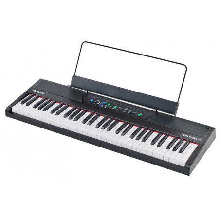 Alesis Recital 61 клавіш