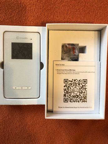 Internet Glocall Me modem z roamingiem