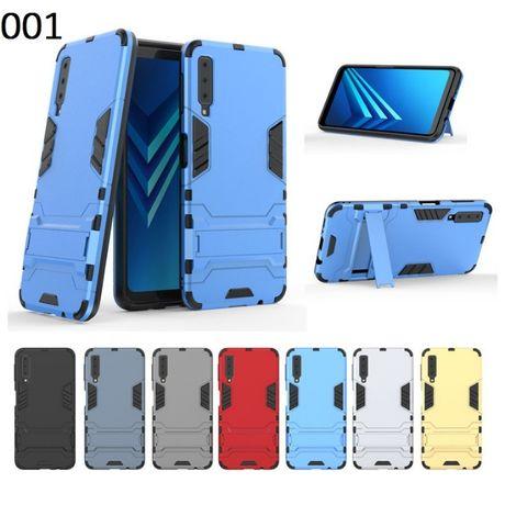Чехол бампер Samsung M31 A01 A10 A20s A30 A40 A50 A51 A10s A30s A50s