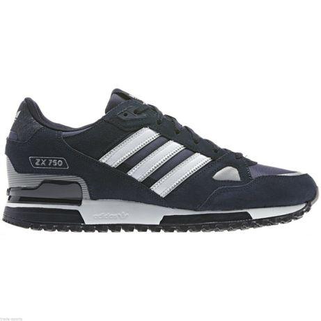 Adidas Originals ZX750 rozm. 40.7 - 47.7