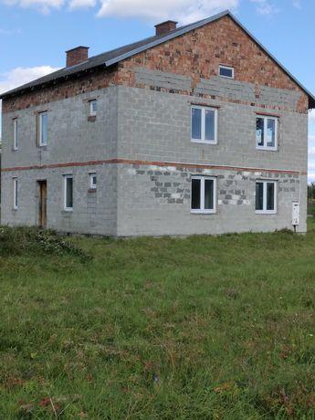Dom na sprzedaż w Dobrowodzie