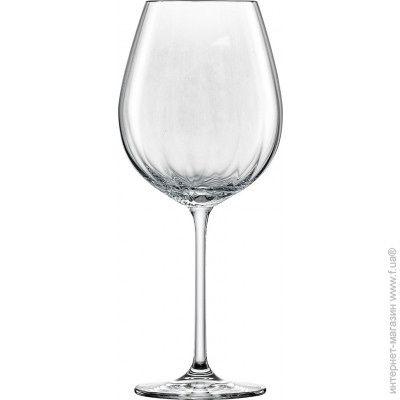 Келих - Schott Zwiesel Набір келихів для червоного вина Schott Zwiesel