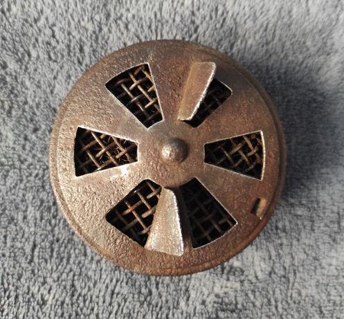 Filtr powietrza SHL M 04 WFM WSK obudowa filtra powietrza gaźnik