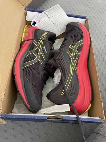 buty do biegania Asics gel-pulse 11 g-tx