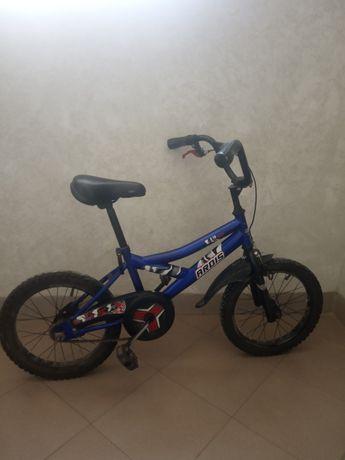 Велосипед,ровер Ardis