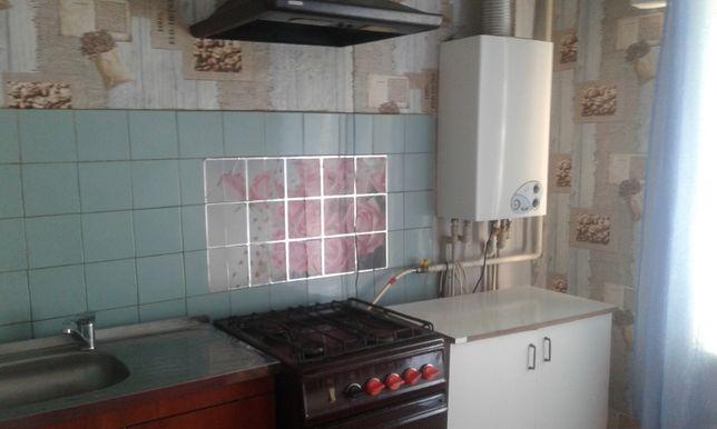 Продаю 2-кімнатну квартиру в районі ж/д -пож.депо Знам'янка