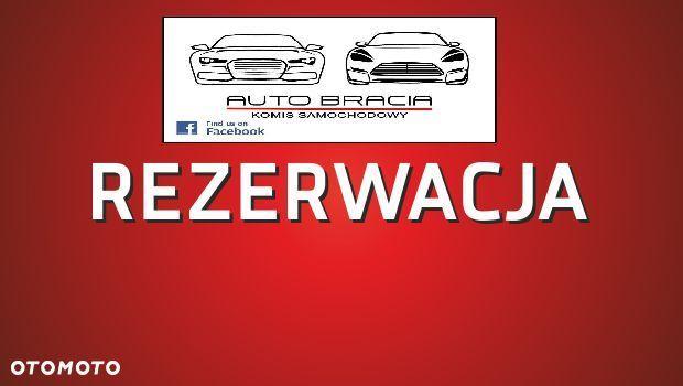 Opel Insignia 2.0 CDTI, Świeżo Sprowadzona, Przygotowana Do Rejestracji