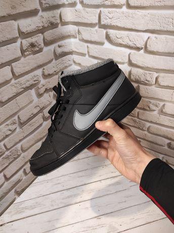 Nike 42,5/ 27 cm