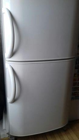 Запчастини, комплектюючі до холодильника ER3660BN Electrolux