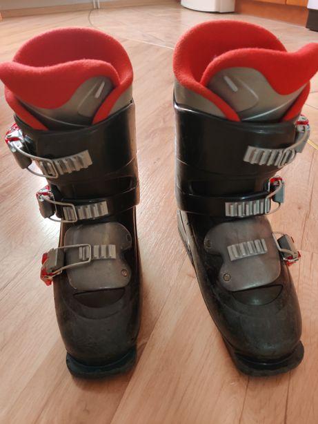 Buty narciarskie Salomon 36