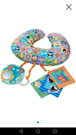 Подушка для малыша CHICCO