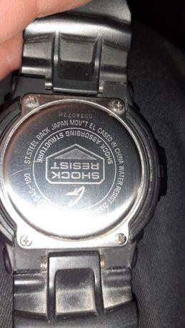 Часы Casio G-Shock  оригинал