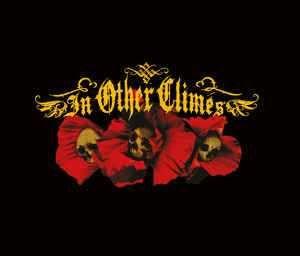 Продам диск гурту In Other Climes (metalcore / hardcore).
