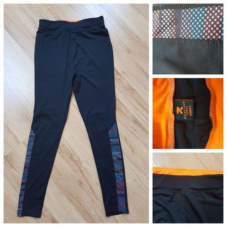 Spodnie sportowe Be Active. Reserved. Rozmiar 158/164 cm.